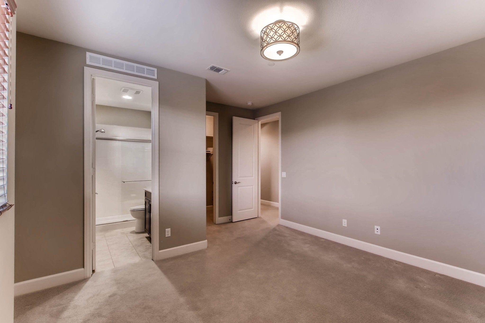 Photo 27: Photos: Residential for sale : 5 bedrooms : 443 Machado Way in Vista