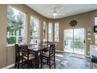Photo 9: 12171 102 Avenue in Surrey: Cedar Hills House for sale (North Surrey)  : MLS®# R2562343