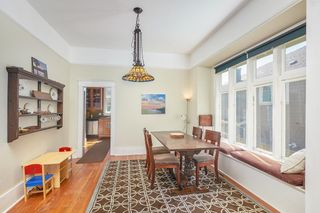 Photo 10: 311 W 14TH Street in North Vancouver: Central Lonsdale House for sale : MLS®# R2595397