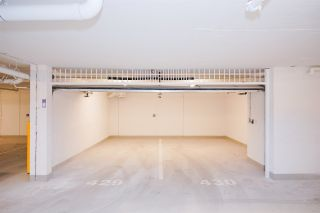 "Photo 20: 5601 1480 HOWE Street in Vancouver: Yaletown Condo for sale in ""VANCOUVER HOUSE"" (Vancouver West)  : MLS®# R2531161"
