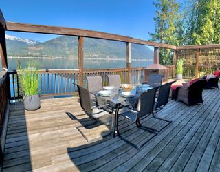 Photo 2: #25 4119 Galligan Road, in Eagle Bay: House for sale : MLS®# 10230028
