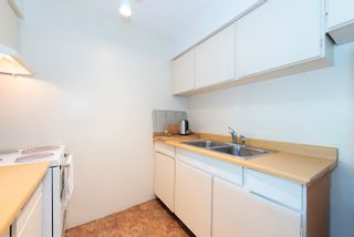 Photo 16: 203 2142 CAROLINA Street in Vancouver: Mount Pleasant VE Condo for sale (Vancouver East)  : MLS®# R2615633