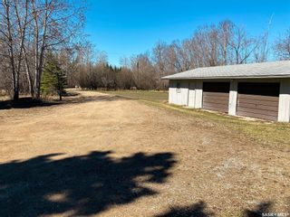 Photo 31: 818 Lempereur Road in Buckland: Residential for sale (Buckland Rm No. 491)  : MLS®# SK852592