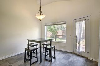Photo 15: 107 Riverstone Close SE in Calgary: Riverbend Detached for sale : MLS®# A1135037