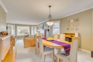 Photo 4: 2829 MARA DRIVE in Coquitlam: Coquitlam East House for sale : MLS®# R2508220