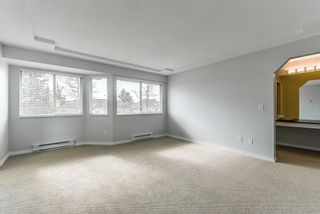 """Photo 15: 29 6380 121 Street in Surrey: Panorama Ridge Townhouse for sale in """"Forest Ridge"""" : MLS®# R2342943"""