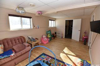 Photo 16: 709 10th Street North in Nipawin: Residential for sale (Nipawin Rm No. 487)  : MLS®# SK846479