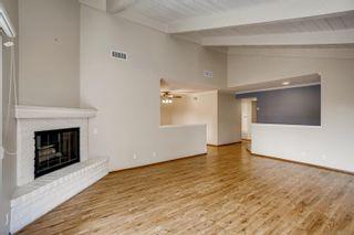 Photo 4: Condo for sale : 3 bedrooms : 5657 Lake Murray Blvd #Unit #B in La Mesa