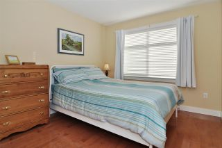 """Photo 16: 9 15255 36 Avenue in Surrey: Morgan Creek Townhouse for sale in """"Ferngrove"""" (South Surrey White Rock)  : MLS®# R2527247"""