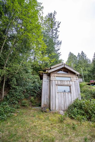 Photo 17: 4616 Mate Rd in : GI Pender Island Land for sale (Gulf Islands)  : MLS®# 873858