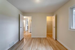 Photo 21: 11624 Oakfield Drive SW in Calgary: Cedarbrae Row/Townhouse for sale : MLS®# A1104989