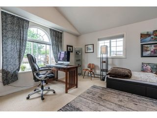 """Photo 14: 20560 89B Avenue in Langley: Walnut Grove House for sale in """"Forest Creek"""" : MLS®# R2386317"""