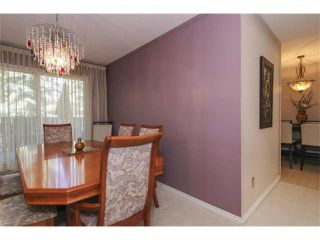 Photo 18: 826 3130 66 Avenue SW in Calgary: Lakeview House for sale : MLS®# C4004905