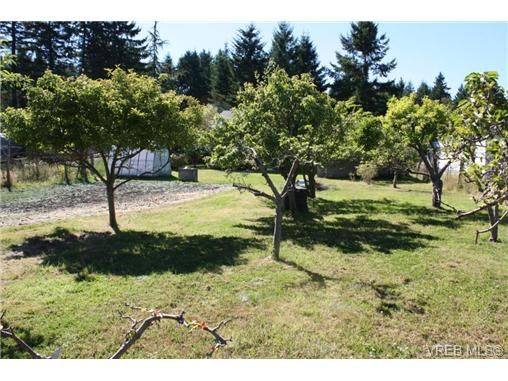 Photo 8: Photos: 127 Maliview Dr in SALT SPRING ISLAND: GI Salt Spring House for sale (Gulf Islands)  : MLS®# 646750