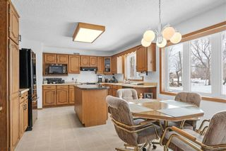 Photo 15: 154 OLD RIVER Road in St Clements: Narol Residential for sale (R02)  : MLS®# 202104197
