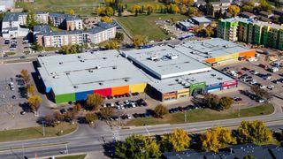 Photo 32: 236 3307 116A Avenue in Edmonton: Zone 23 Townhouse for sale : MLS®# E4265522