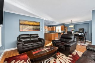 Photo 19: 3254 Walfred Pl in : La Walfred House for sale (Langford)  : MLS®# 863099