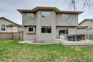 Photo 16: 212 Edgebrook Court NW in Calgary: Edgemont Detached for sale : MLS®# A1105175