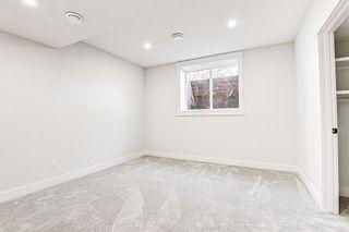Photo 27: 3021 28 Street SW in Calgary: Killarney/Glengarry Semi Detached for sale : MLS®# A1080468