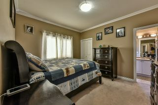 Photo 11: 6469 141A Street in Surrey: East Newton House for sale : MLS®# R2051931