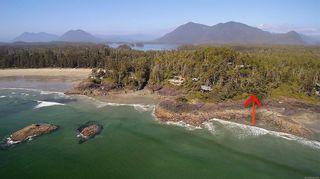 Photo 6: 865 Moser Pl in : PA Tofino Land for sale (Port Alberni)  : MLS®# 880288