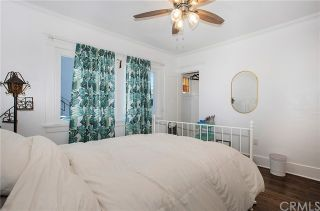 Photo 12: Property for sale: 451 Redondo Avenue in Long Beach