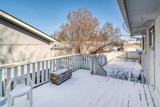 Photo 28: 10011 Warren Road SE in Calgary: Willow Park Detached for sale : MLS®# A1083323