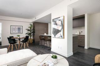 Photo 13: 602 848 Yates St in : Vi Downtown Condo for sale (Victoria)  : MLS®# 868731
