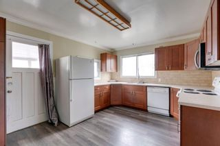 Photo 11: 401 55 Avenue SW in Calgary: Windsor Park Detached for sale : MLS®# A1114721