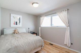Photo 22: 19 Russenholt Street in Winnipeg: Crestview Residential for sale (5H)  : MLS®# 202104360