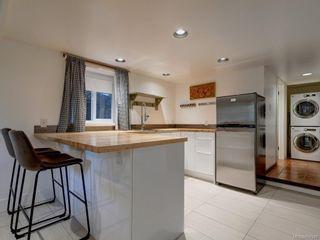 Photo 37: 625 Harbinger Ave in Victoria: Vi Fairfield West Full Duplex for sale : MLS®# 860340