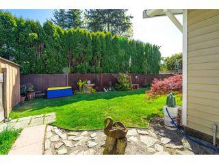 Photo 30: 14404 18 Avenue in Surrey: Sunnyside Park Surrey House for sale (South Surrey White Rock)  : MLS®# R2569861