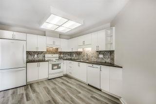 "Photo 4: 312 12155 191B Street in Pitt Meadows: Central Meadows Condo for sale in ""EDGEPARK MANOR"" : MLS®# R2577692"