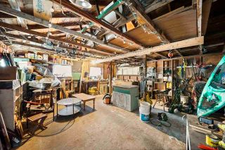 Photo 20: 6690 NANAIMO Street in Vancouver: Killarney VE House for sale (Vancouver East)  : MLS®# R2584955