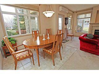 Photo 9: 3104 LAKE FRASER Court SE in Calgary: Lake Bonavista Condo for sale : MLS®# C3651453