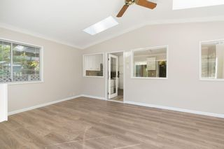 """Photo 23: 5680 MARINE Drive in West Vancouver: Eagle Harbour House for sale in """"EAGLE HARBOUR"""" : MLS®# R2604573"""
