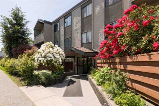 Photo 16: 201 725 COMMERCIAL DRIVE in Vancouver: Hastings Condo for sale (Vancouver East)  : MLS®# R2267991