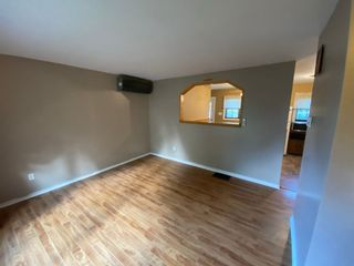 Photo 10: 41 Bishop Avenue in New Minas: 404-Kings County Residential for sale (Annapolis Valley)  : MLS®# 202020534