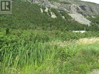 Photo 1: 122 Main Street in Lark Harbour: Vacant Land for sale : MLS®# 1224832