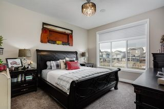 Photo 12: 2225 Bayside Road SW: Airdrie Detached for sale : MLS®# A1126801