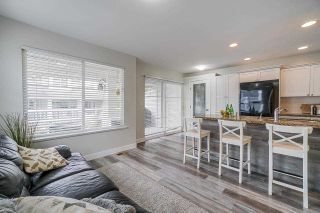 """Photo 11: 8 6568 193B Street in Surrey: Clayton Townhouse for sale in """"Belmont at Southlands"""" (Cloverdale)  : MLS®# R2573529"""