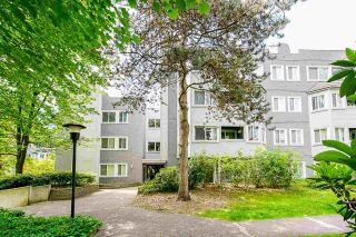 """Photo 29: 511 9890 MANCHESTER Drive in Burnaby: Cariboo Condo for sale in """"Brookside Court"""" (Burnaby North)  : MLS®# R2591136"""