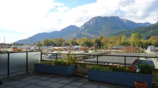 "Photo 11: 227 40437 TANTALUS Road in Squamish: Garibaldi Estates Condo for sale in ""Spectacle"" : MLS®# R2114587"