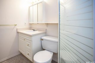 Photo 21: 203 218 La Ronge Road in Saskatoon: Lawson Heights Residential for sale : MLS®# SK857227