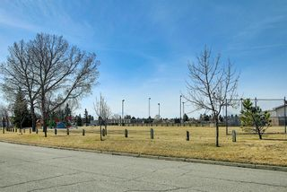 Photo 46: 5107 Forego Avenue SE in Calgary: Forest Heights Detached for sale : MLS®# A1082028