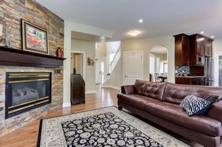 Photo 29: 118 Sienna Park Terrace SW in Calgary: Signal Hill Detached for sale : MLS®# A1074538