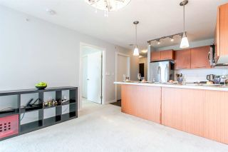 "Photo 10: 906 2133 DOUGLAS Road in Burnaby: Brentwood Park Condo for sale in ""PERSPECTIVES"" (Burnaby North)  : MLS®# R2099288"
