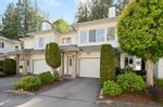 """Main Photo: 35 21579 88B Avenue in Langley: Walnut Grove Townhouse for sale in """"CARRIAGE PARK"""" : MLS®# R2579668"""