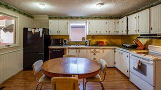 Photo 3: 429 Boake Avenue: Cremona Detached for sale : MLS®# A1144440