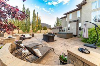 Photo 44: 275 Estate Way Crescent: Rural Sturgeon County House for sale : MLS®# E4266285